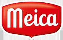 Meica macht das Würstchen | Meica